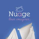 nuage_petite-terre-sauvage_carre