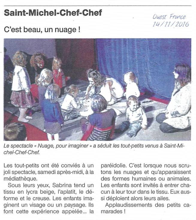 presse_ouest-france_2016-11-14