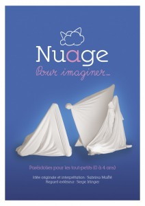 nuage_petite-terre-sauvage